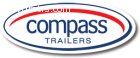 Best Trailers for Sale at Affordable Pri