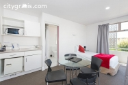 Book Park Lane Accommodation at Takapuna