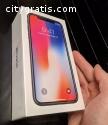Brand new apple iPhone 7 / 8 & 8 Plus