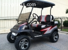 Brand New Segway X2 Golf..... 2008 EZ-GO