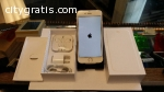 Brandnew Apple iPhone 6/6S/Samsung N5