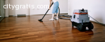 Brisbanes Bond Cleaning - Brisbanes Best