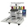 Brother PR1000e Embroidery Machine