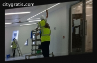 Builders Clean in Christchurch