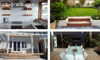 Builders in North Shore Auckland | 021 5