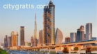 Business Setup in Dubai - Debt Recovery