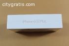 Buy 2 Get 1 Free Apple iPhone 6 Plus