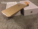 Buy 2 Get 1 Free - iPhone 6S Plus Rose