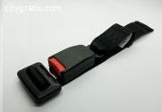 Buy Extender Adjustable Online