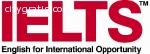 Buy IELTS, DEGREE, DIPLOMAS,