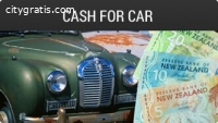 Buy Old Cars for Cash | 0800563163