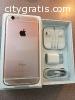 Buy Original : Apple iPhone 6 16Gb- $350