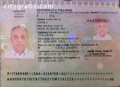 Buy Passport, dls(fastandlegitdocs@gmail