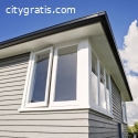 Buy Quality Roof Gutters | Sunnyside NZ