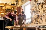 Carpenter Jobs In New Zealand