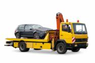 Cash for Damaged Cars-Cash 4 Cars