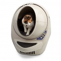 Cat Litter Robot