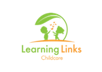 Childcare and Early Childhood Education