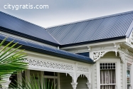 Choose Bungalow Roofing in Auckland