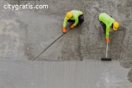 Concrete Job Vacancies in Lower Hutt?