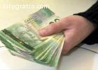 Credit Offer, Personal Loan, Revolving C