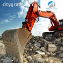 Demolition Expert in Auckland