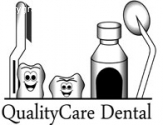 Dental Services in Auckland Regional