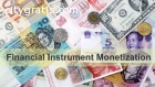 Do You Need Bank Instrument To Fund Your