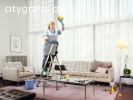 Domestic Cleaning Brisbane - Free Quote!