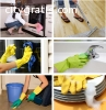 Domestic House Cleaning Brisbane