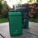 Dry Herb Vaporizer in NZ   02108875492
