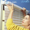 Easily Vertical Blind Cleaning Auckland