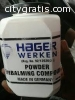 embalming powder for sale call +27739860