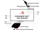Right Place for Assignment Help NZ