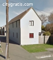 Find residential builders Christchurch