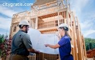 Find the Best New Home Builder in Nelson