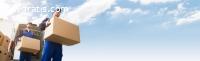 Find Transport & Logistics Jobs