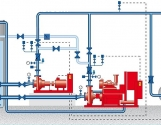 Fire Hydrant Design Services Provider