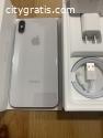 For sale original unlocked apple iphone