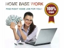 Free Work at Home Jobs and Training Cent