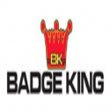 Get an Efficient Badge Maker Company in
