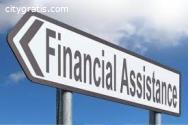 Get Best Asset Finance Service Provider