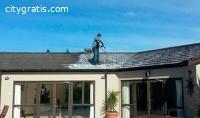 Get Best Commercial Property Maintenance