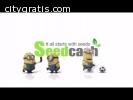 Get Fast Cash Loans by Few Easy Steps in