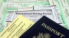 Get New ID Cards, Passports, Drivers