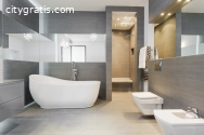 Get Tauranga Builders from Precise Build