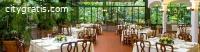 Han Restaurant is the Best Restaurants