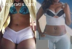 Hips, Bums & Breast Yodi Enlargement pro