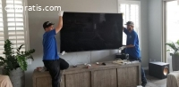 Hire Best and Experienced Electrician