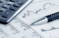 Hire Best and Reasonable Accounting Firm